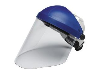 15-24-30-203Clear20Polycarbonate20FaceshieldR.thumbnail.jpg